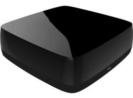 WOOX Smart Universele afstandsbediening wifi