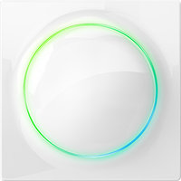 Fibaro Walli Rolluik-module Z-Wave Plus
