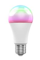 WOOX Smart RGBW+CCT Ledlamp E27 wifi