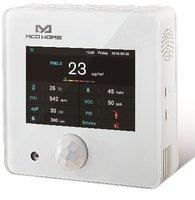 MCO Home MCO A8-9 Multi sensor
