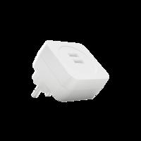 Heatit Z-Repeater Z-Wave Signaalversterker