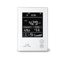 MCO Home - CO2 Sensor Z-Wave Plus 230V