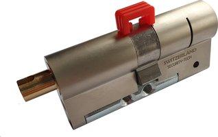 TEDEE M&C modulaire SKG3 cilinder