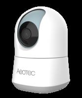 Aeotec SmartThings Cam 360