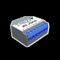 Shelly EM energiemeter wifi