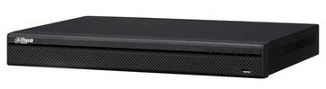 Dahua NVR5216-16PoE-4KS2E, incl. 2TB Opslag