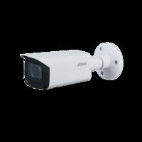 Dahua HFW3441TP-ZS 4MP D/N IR WDR Bullet camera