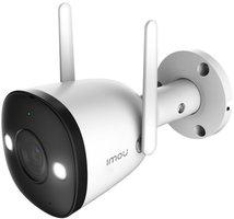 Imou Bullet 2E - 2MP wifi camera