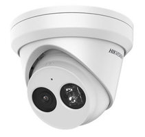 Hikvision DS-2CD2323G2-I 2MP Turret Outdoor 2MP Camera