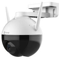EZVIZ C8C Draai-/kantelcamera voor buiten