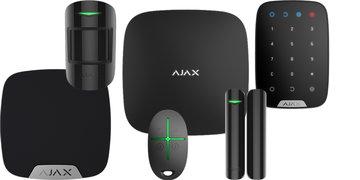 Ajax HubKit Deluxe