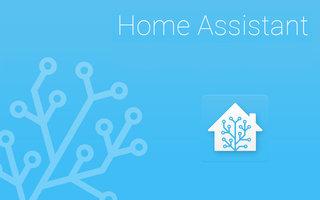 Workshop Home Assistant 13 oktober 2021