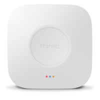 Thinka for Z-wave & Homekit