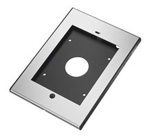 Vogel's TabLock voor iPad mini 1/2/3 PTS 1215