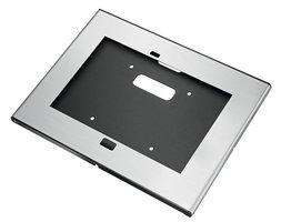 Vogel's TabLock voor Samsung Galaxy Tab 3 en 4 10.1 inch PTS 1211