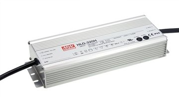 MEAN WELL Voeding 24V 13A 312W IP67