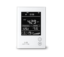 MCO Home - CO2 Sensor Z-Wave Plus