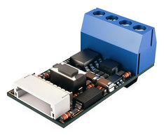 Fibaro Z-Wave Universal Binary Sensor