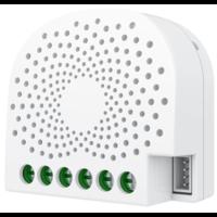 Aeotec Nano switch met stroommeting