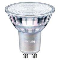 Philips Master LEDspot VLE 3.7-35W GU10 DimTone 36D