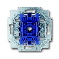 ABB Busch-Jaeger Enkele impulsdrukker met 1 maakcontact