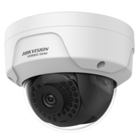 Hikvision HWI-D120H-M HiWatch Dome Outdoor 2MP Camera
