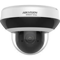 Hikvision HWP-N2204IH-DE3 HiWatch PTZ Outdoor 2MP Camera
