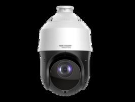Hikvision HWP-N4215IH-DE HiWatch PTZ Outdoor 2MP Camera