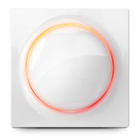Fibaro Walli Schakelaar Z-Wave Plus