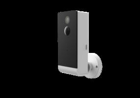 WOOX Smart Buitencamera wifi