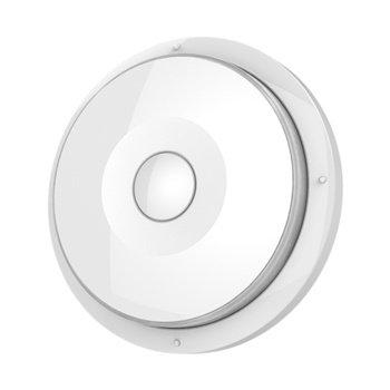 Philio Smart Color Button PSR07 Z-Wave