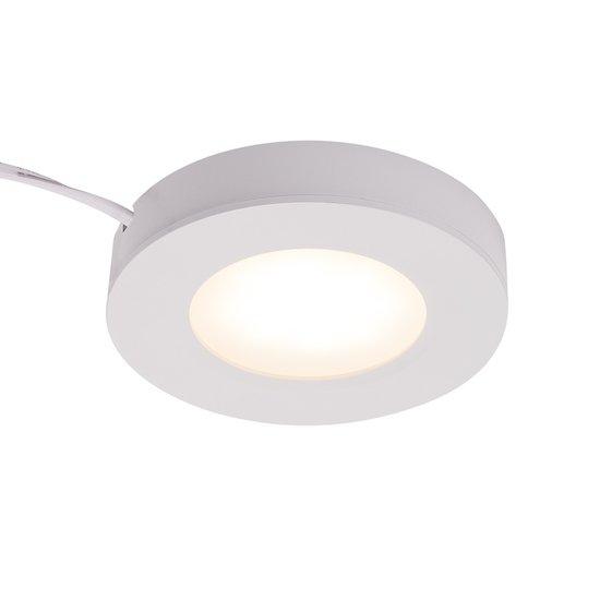 Innr Puck Light