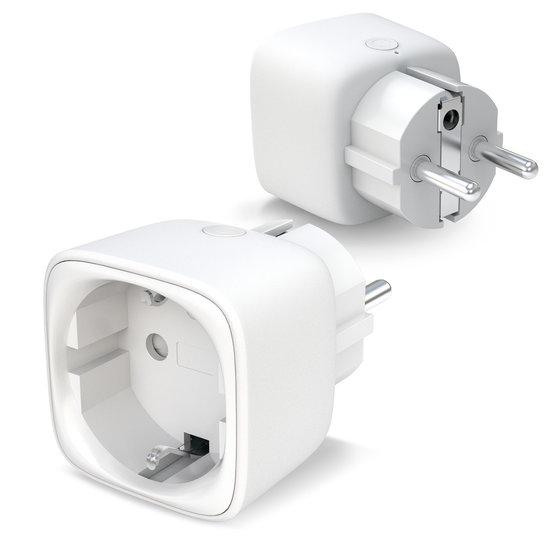 Innr Smart Plug 2-pack