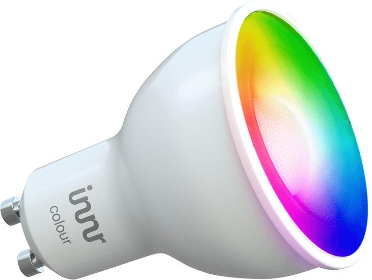 Innr GU10 Smart Spot Colour