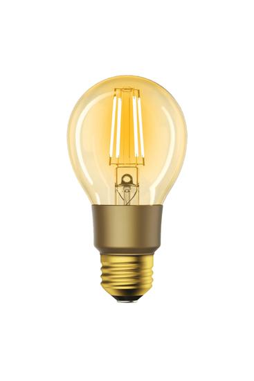 WOOX Smart Dimmable Filament Bulb wifi