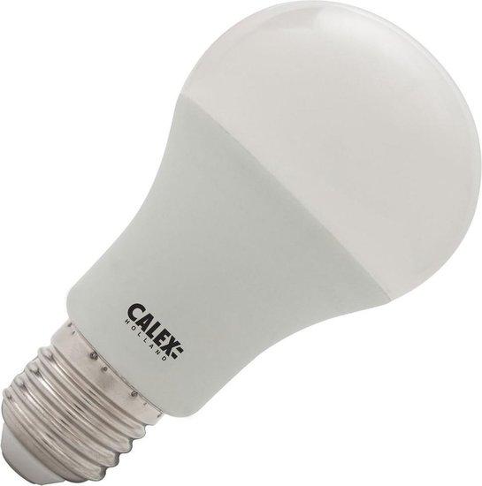 Calex LED RGB lamp Zigbee