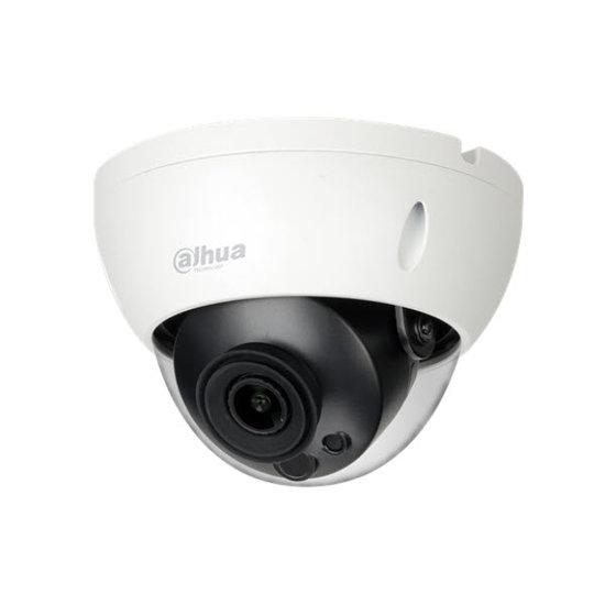 Dahua HDBW5541RP-ASE ePoE 5MP Pro-AI Starlight+ camera