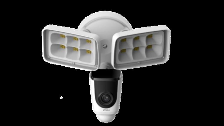 Imou L26P Floodlight Camera