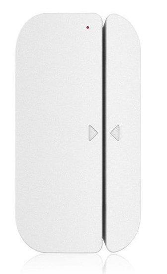 WOOX Smart WiFi deur- en raamsensor