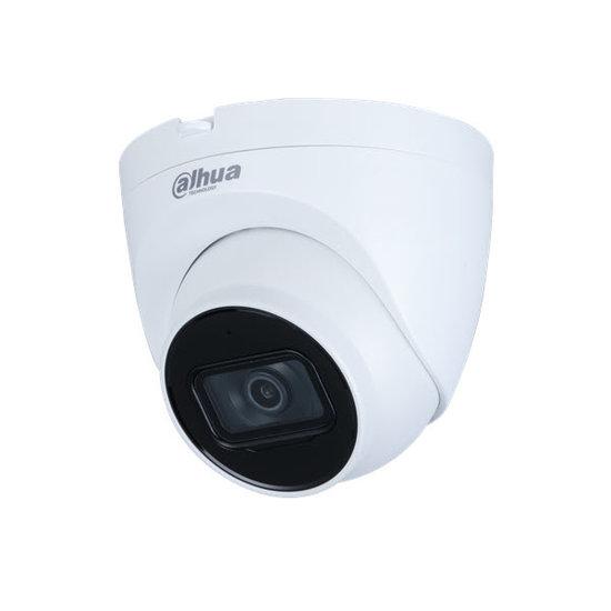 Dahua HDW2231TP-AS-S2 2MP Starlight+ Eyeball camera