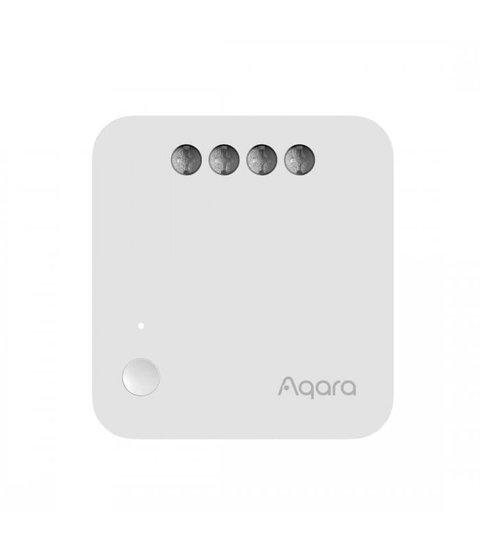 Aqara Single Switch T1 (met Neutraal) Zigbee