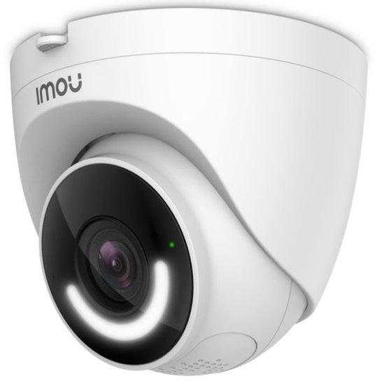 Dahua IMOU T26EP Turret wifi camera