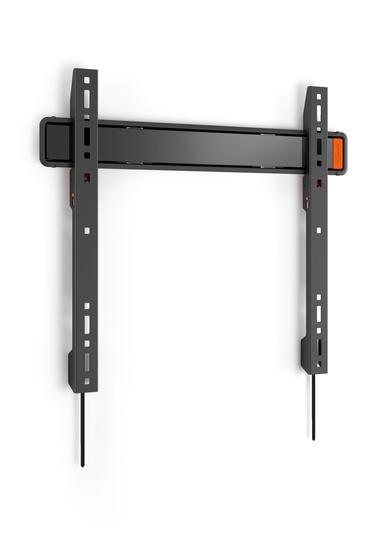 Vogel's WALL 3205 Platte muursteun voor TV schermen van 32-55 inch