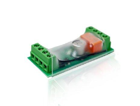 POPP Elektronische deuropener-module