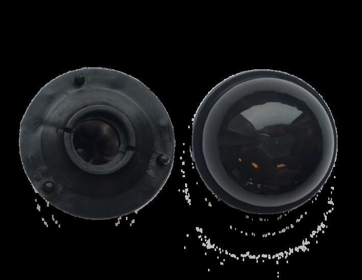 DoorBird infrarood sensor
