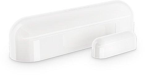 Fibaro deur/raam-sensor wit - Apple HomeKit