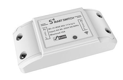 WOOX Smart Switch