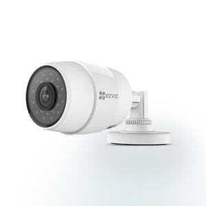 EZVIZ C3C 720p PoE camera