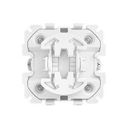Walli Roller Shutter Unit