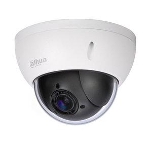 Dahua SD22204T-GN 1080p D/N Mini PTZ Dome 4x Optische Zoom